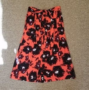 A. New. Day. Skirt